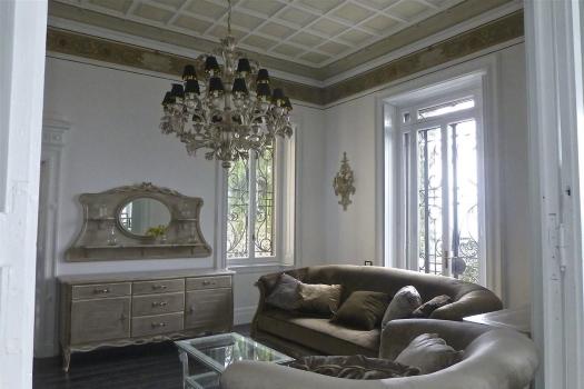 realmente-realestate-fpt802-villa-stresa-piemonte-italia-11
