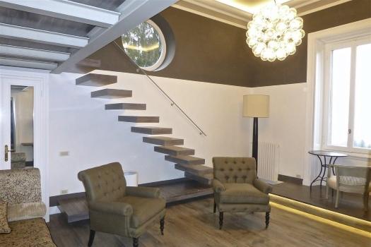 realmente-realestate-fpt802-villa-stresa-piemonte-italia-12