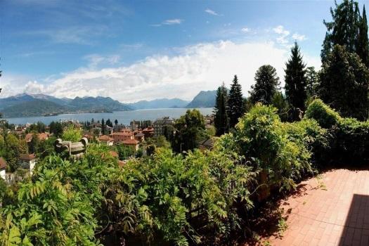 realmente-realestate-fpt802-villa-stresa-piemonte-italia-2