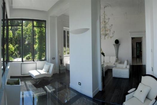 realmente-realestate-fpt802-villa-stresa-piemonte-italia-6