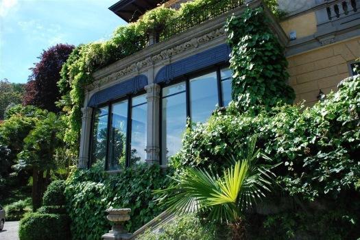 realmente-realestate-fpt802-villa-stresa-piemonte-italia-7