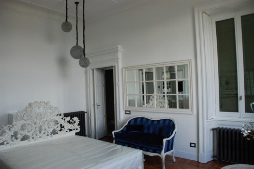 realmente-realestate-fpt802-villa-stresa-piemonte-italia-9
