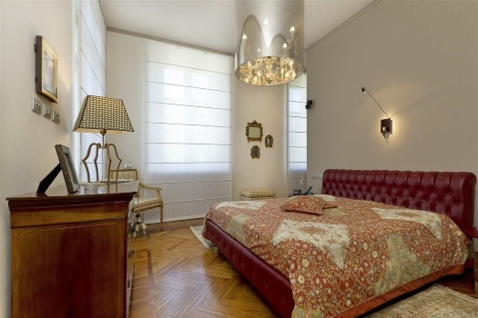 realmente-realestate-fpt813-villa-lesa-piemonte-italia-10