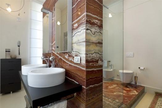 realmente-realestate-fpt813-villa-lesa-piemonte-italia-11