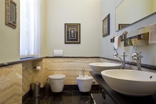 realmente-realestate-fpt813-villa-lesa-piemonte-italia-12