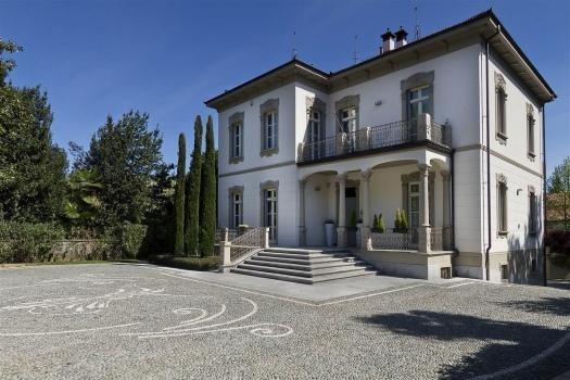 realmente-realestate-fpt813-villa-lesa-piemonte-italia-2