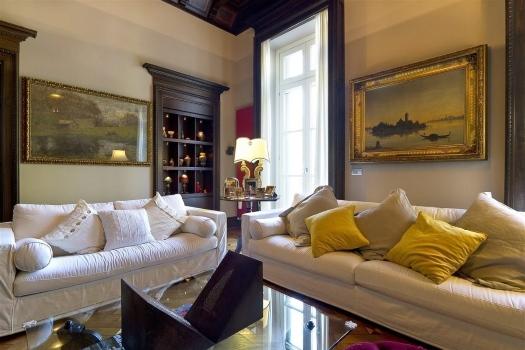 realmente-realestate-fpt813-villa-lesa-piemonte-italia-3
