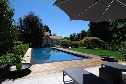 realmente-realestate-fpt813-villa-lesa-piemonte-italia-6
