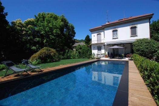 realmente-realestate-fpt813-villa-lesa-piemonte-italia-7