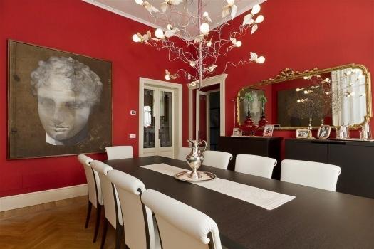 realmente-realestate-fpt813-villa-lesa-piemonte-italia-8