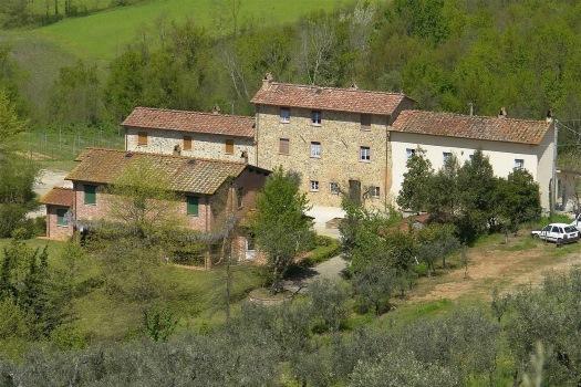 realmente-realestate-fpt913-villa-bijzonder-pand-capannori-toscana-italia-3