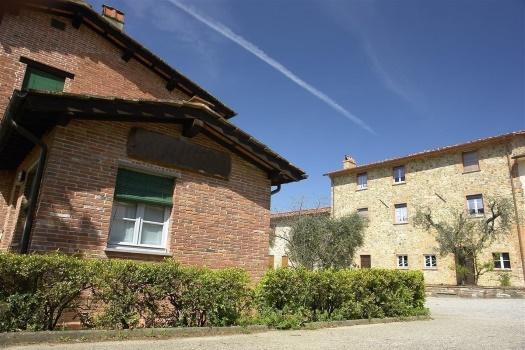 realmente-realestate-fpt913-villa-bijzonder-pand-capannori-toscana-italia-4