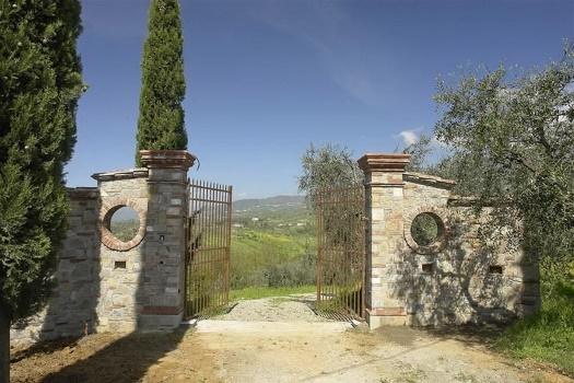 realmente-realestate-fpt913-villa-bijzonder-pand-capannori-toscana-italia-6