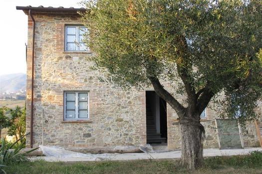 realmente-realestate-fpt913-villa-bijzonder-pand-capannori-toscana-italia-7
