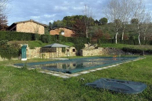 realmente-realestate-fpt913-villa-bijzonder-pand-capannori-toscana-italia-8