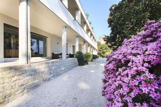 realmente-realestate-fpt937-villa-stresa-piemonte-italia-5