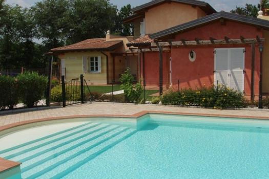 realmente-realestate-rr034-appartamento-villaggio-golf-resort-manerba-del-garda-lombardia-italia-1