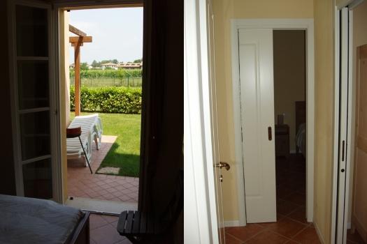 realmente-realestate-rr034-appartamento-villaggio-golf-resort-manerba-del-garda-lombardia-italia-4