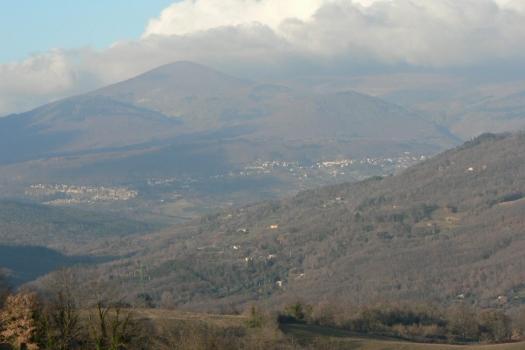 realmente-realestate-rr061-grondstuk-santa-fiora-toscana-italia-4