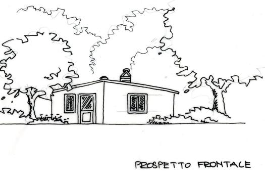 realmente-realestate-rr061-grondstuk-santa-fiora-toscana-italia-6