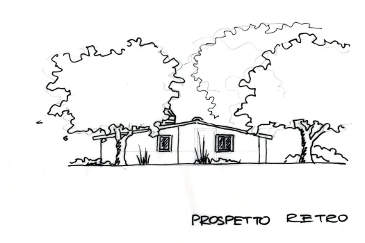 realmente-realestate-rr061-grondstuk-santa-fiora-toscana-italia-7