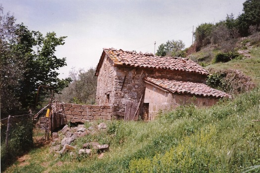 realmente-realestate-rr066-vrijstaand-huis-santa-fiora-toscana-italia-13