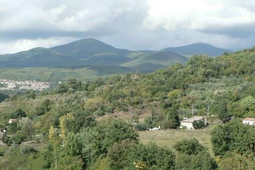 realmente-realestate-rr066-vrijstaand-huis-santa-fiora-toscana-italia-14