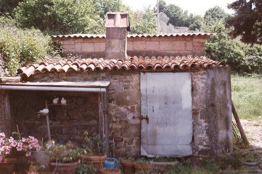 realmente-realestate-rr066-vrijstaand-huis-santa-fiora-toscana-italia-15