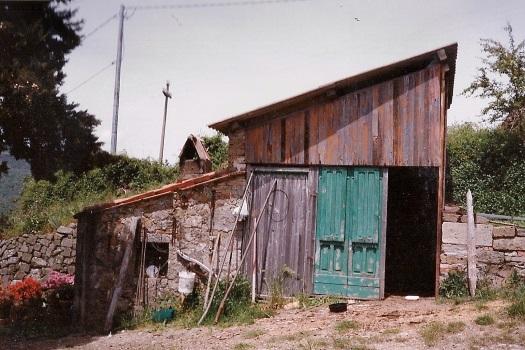 realmente-realestate-rr066-vrijstaand-huis-santa-fiora-toscana-italia-16