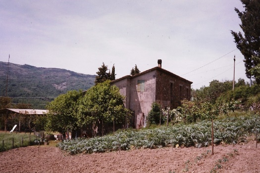 realmente-realestate-rr066-vrijstaand-huis-santa-fiora-toscana-italia-2