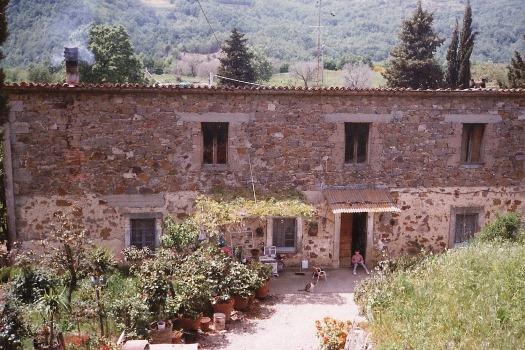 realmente-realestate-rr066-vrijstaand-huis-santa-fiora-toscana-italia-3