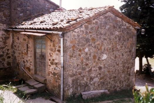 realmente-realestate-rr066-vrijstaand-huis-santa-fiora-toscana-italia-4