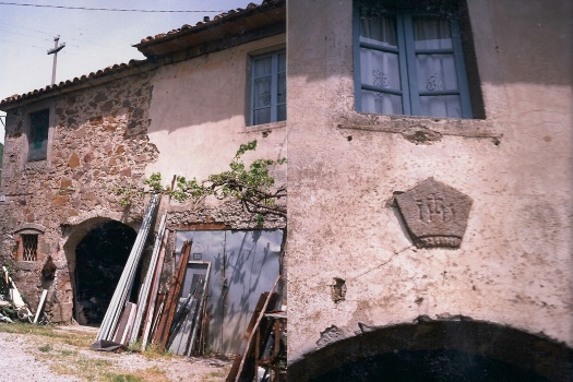 realmente-realestate-rr066-vrijstaand-huis-santa-fiora-toscana-italia-5