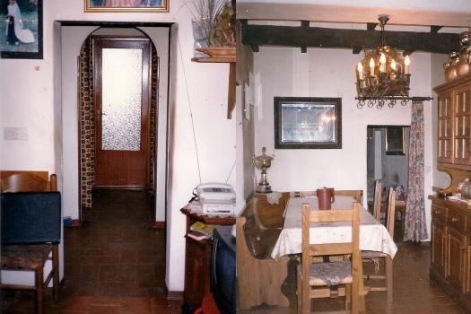 realmente-realestate-rr066-vrijstaand-huis-santa-fiora-toscana-italia-7