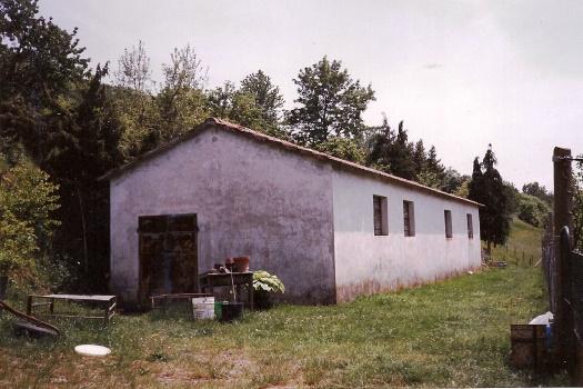 realmente-realestate-rr066-vrijstaand-huis-santa-fiora-toscana-italia-9