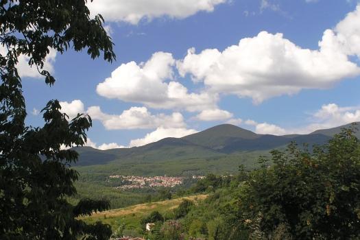realmente-realestate-rr070-vrijstaand-huis-castell-azzara-toscana-italia-6