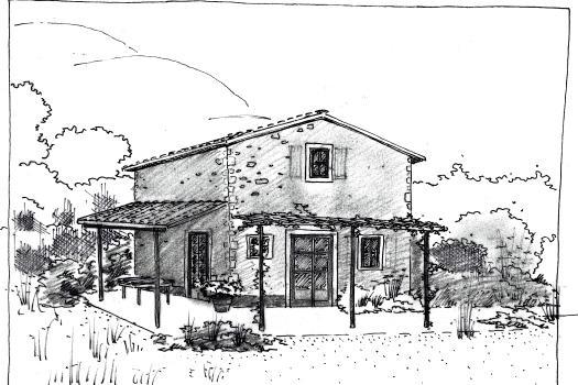 realmente-realestate-rr070-vrijstaand-huis-castell-azzara-toscana-italia-8