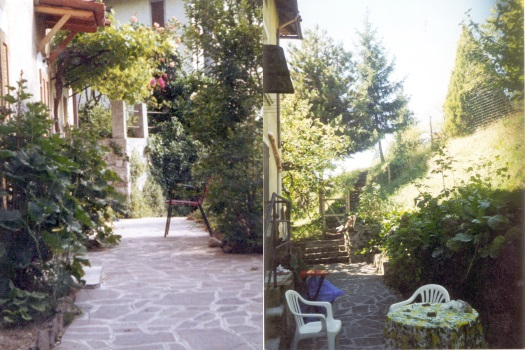 realmente-realestate-rr083-vrijstaand-huis-formaga-lombardia-italia-11