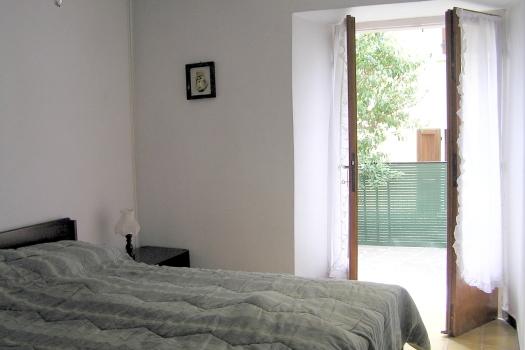 realmente-realestate-rr083-vrijstaand-huis-formaga-lombardia-italia-12