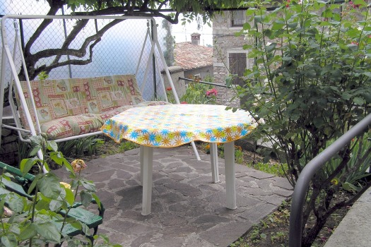 realmente-realestate-rr083-vrijstaand-huis-formaga-lombardia-italia-13