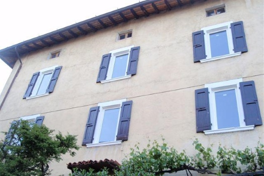 realmente-realestate-rr083-vrijstaand-huis-formaga-lombardia-italia-2