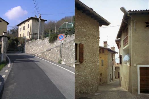 realmente-realestate-rr083-vrijstaand-huis-formaga-lombardia-italia-3