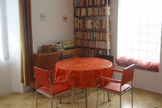 realmente-realestate-rr083-vrijstaand-huis-formaga-lombardia-italia-6