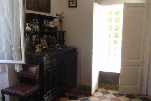 realmente-realestate-rr083-vrijstaand-huis-formaga-lombardia-italia-8