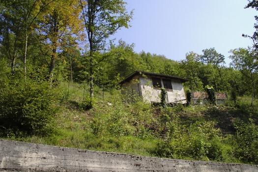 realmente-realestate-rr084-vrijstaand-huis-navazzo-lombardia-italia-1