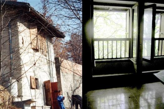 realmente-realestate-rr084-vrijstaand-huis-navazzo-lombardia-italia-5
