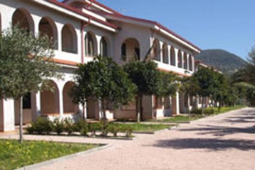realmente-realestate-rr132-appartamento-delta-club-capo-vaticano-calabria-italia-1