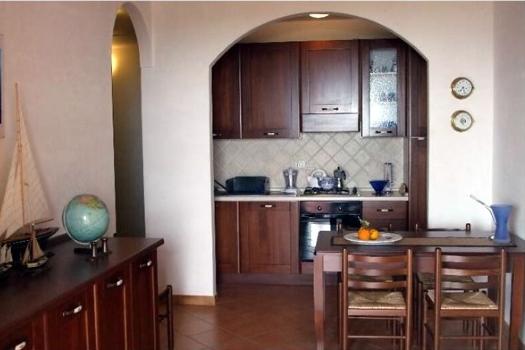 realmente-realestate-rr132-appartamento-delta-club-capo-vaticano-calabria-italia-6