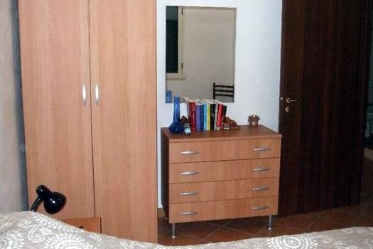 realmente-realestate-rr132-appartamento-delta-club-capo-vaticano-calabria-italia-7