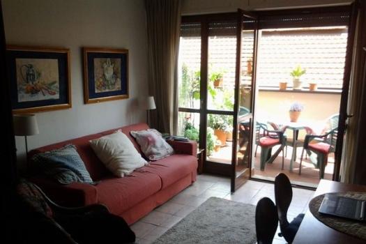 realmente-realestate-rr187-appartamento-via-stradale-45-aquaseria-lombardia-italia-2